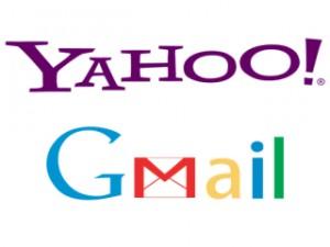 big_gmail_yahoo