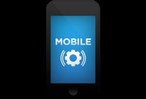 mobile300