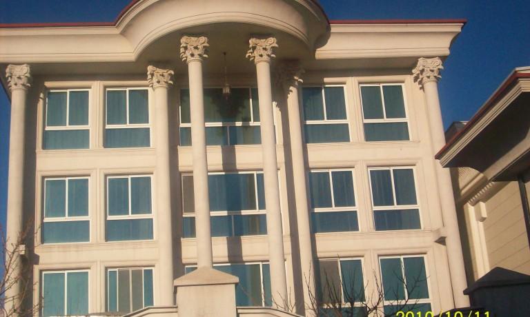 بخش سوم تصاویر اجراشده نمای رومی, نمای چکشی, نمای ابزار, نمای کلاسیک، سیمانی شسته, نمای سیمان شسته, اجرای نمای سیمان شسته, نمای ویلا سیمان شسته, نماهای سیمان شسته, نمای ساختمان سیمان شسته, نمای سیمانی طرح سنگ, نمای سیمانی ساختمان, نمای سیمانی رنگی