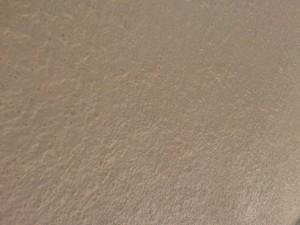 نمای SKC با پوشش براق کننده نانویی